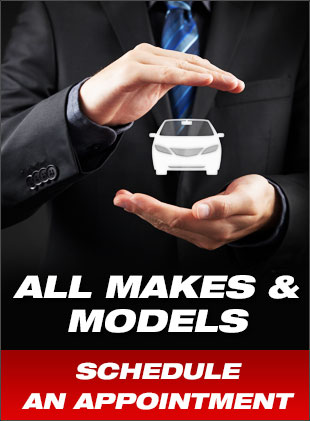 Used cars for sale in Newington